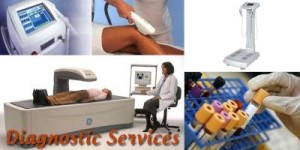 Live_Well_Medical_Centers_Orlando_Diagnostic_Services