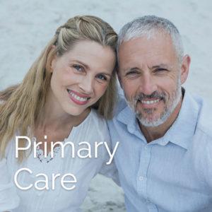 Primary Care Facility Orlando