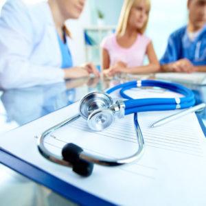 Diagnostic Testing