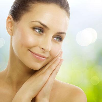 Cosmetic Therapies Orlando