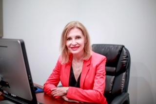 Isabella Brazhnikova, ARNP