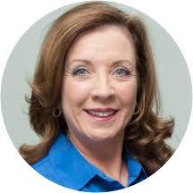 Deborah K. Scott, APRN